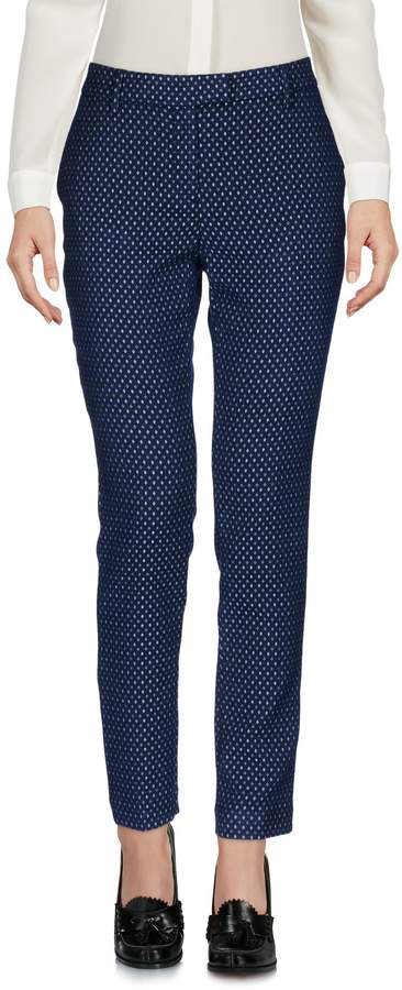 Henry Cotton's Casual pants - Item 13039224