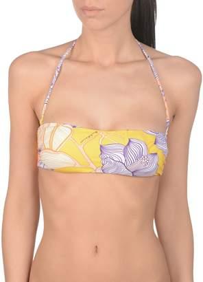 Miss Bikini Luxe Bikini tops