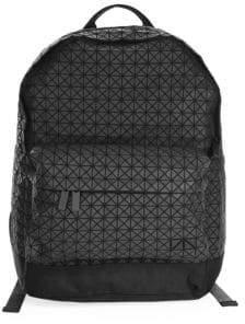 Bao Bao Issey Miyake Daypack Backpack