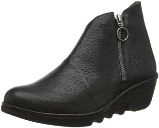 Fly London Poro Women's Boot