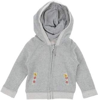 Silvian Heach Sweatshirts - Item 37931025