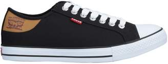Levi's Low-tops & sneakers - Item 11367292XB