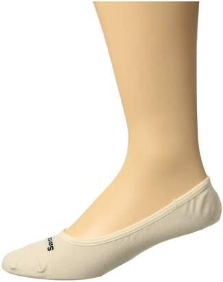 Smartwool No Show Men's No Show Socks Shoes