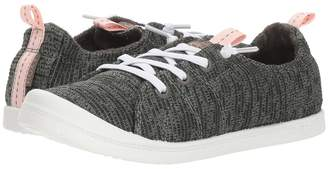 Roxy Bayshore Sport Women's Lace up casual Shoes