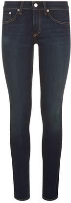 Rag & Bone Bedford Skinny-Fit Jeans