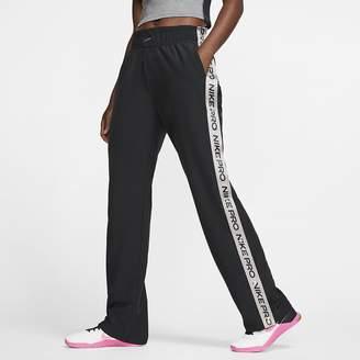 Nike Women's Tear-Away Pants Pro