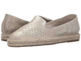Tommy Bahama Vionna Women's Slip on Shoes