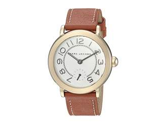 Marc by Marc Jacobs Riley 36mm - MJ1574 Watches