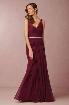 Hitherto Fleur Dress