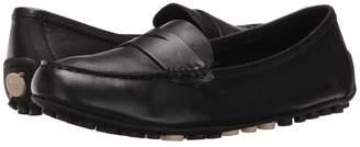 Børn Malena Women's Flat Shoes