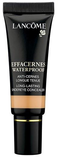 Lancome 'Effacernes' Waterproof Protective Undereye Concealer - 360 Honey