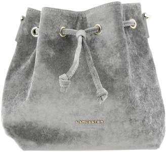 LANCASTER PARIS Mini Bag Shoulder Bag Women Lancaster Paris