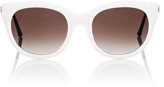 Women's DirtyMindy Sunglasses