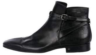 fa73895aaf6 Louis Vuitton Men's Shoes | over 400 Louis Vuitton Men's Shoes ...