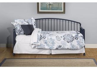 Hillsdale Furniture Brandi Daybed, Multiple Colors