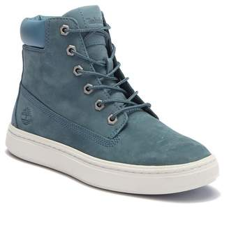 "Timberland Londyn 6\"" Chukka Sneaker"