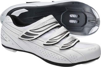 Shimano Wr35 Touring Shoes