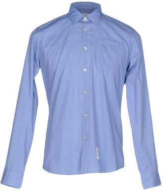 Fred Mello Shirts - Item 38660257GC