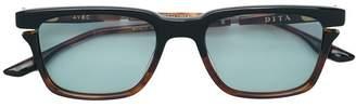 Dita Eyewear Avec sunglasses