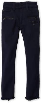 DL1961 Girls 4-6x) Chloe Skinny Pants