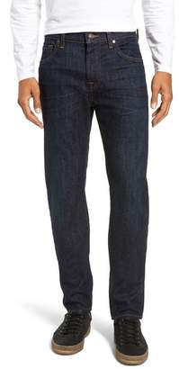 7 For All Mankind Ryley Skinny Fit Jeans