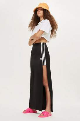adidas Long Skirt by