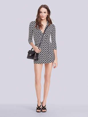 Celeste Silk Jersey Wrap Romper $398 thestylecure.com