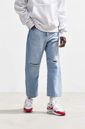 Tommy Jeans TJ 1951 Relaxed-Fit Jean