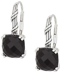 Peter Thomas Roth Sterling Silver FantasiesDrop Earrings