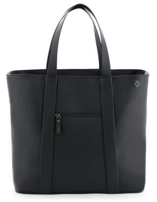 Vessel 'Signature' Leather Tote Bag