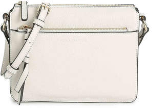 Vince Camuto Eris Leather Crossbody Bag - Women's
