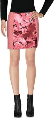 Vdp Collection Mini skirts