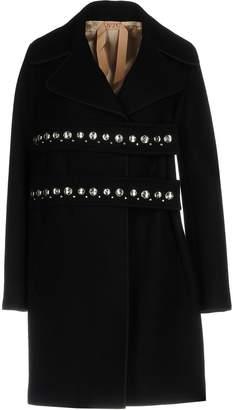 N°21 Ndegree 21 Coats