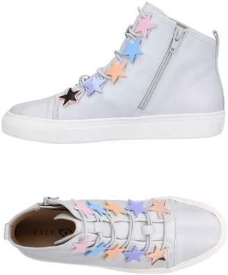 Katy Perry Sneakers
