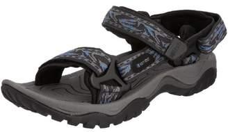 45259e199 Karrimor Sandals For Women - ShopStyle UK