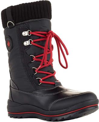 Cougar Women's Como Waterproof Boot