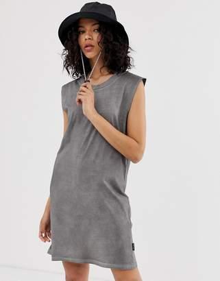 Cheap Monday organic cotton tank dress