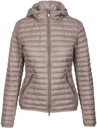 Colmar 100gr Jacket With Hood