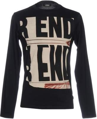 Marc Jacobs T-shirts - Item 12200323LM