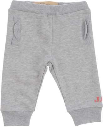 John Galliano Casual pants - Item 13010384OJ