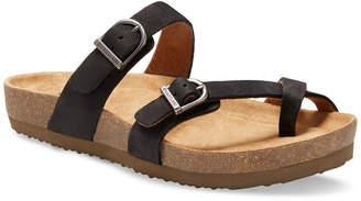 Eastland Tiogo Womens Slide Sandals