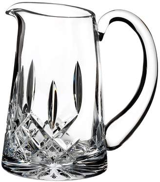 Waterford Lismore Tiny Pitcher
