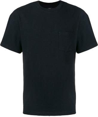 Bellerose relaxed fit T-shirt