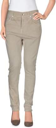 Rare Casual pants - Item 36727209KD