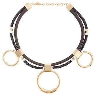 Chloé Sawyer necklace