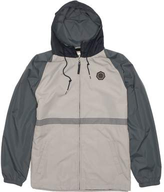 VISSLA Dredges II Windbreaker - Men's