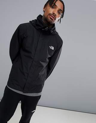 The North Face Outerwear For Men - ShopStyle UK 5e0515db4
