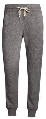 n:Philanthropy Miles Textured Joggers