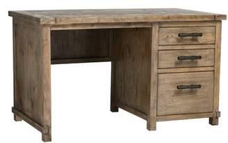 Lark Manor Barbazan Desk