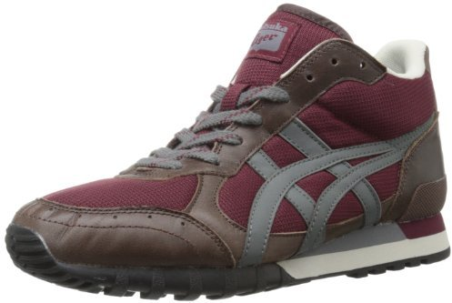 Asics Onitsuka Tiger Men's Colorado Eighty-Five-MT Lace-Up Fashion Sneaker